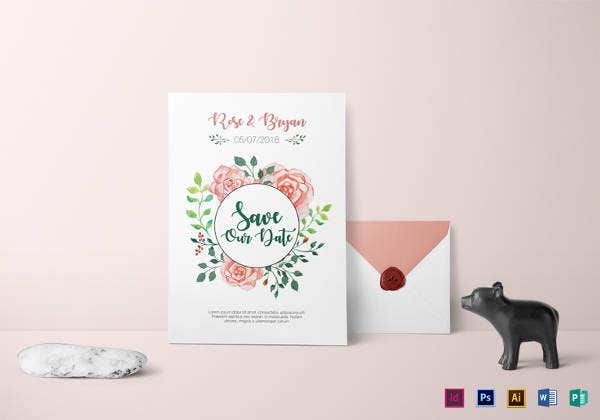 private-personalized-wedding-invitation-template
