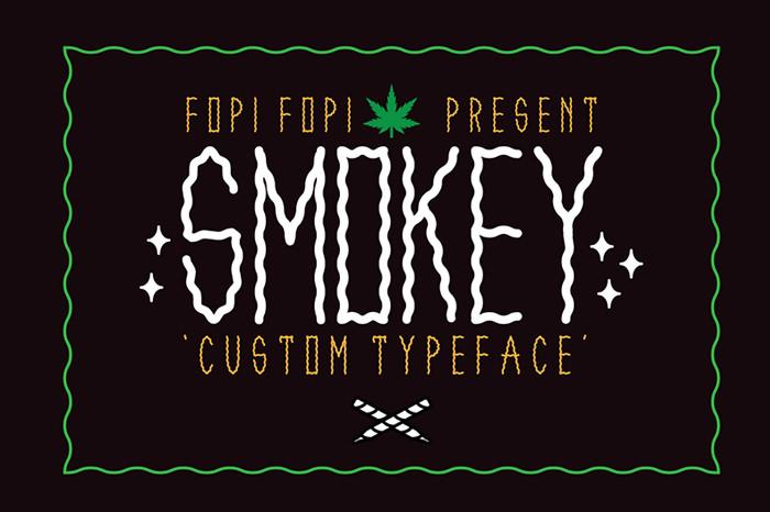 smokey2
