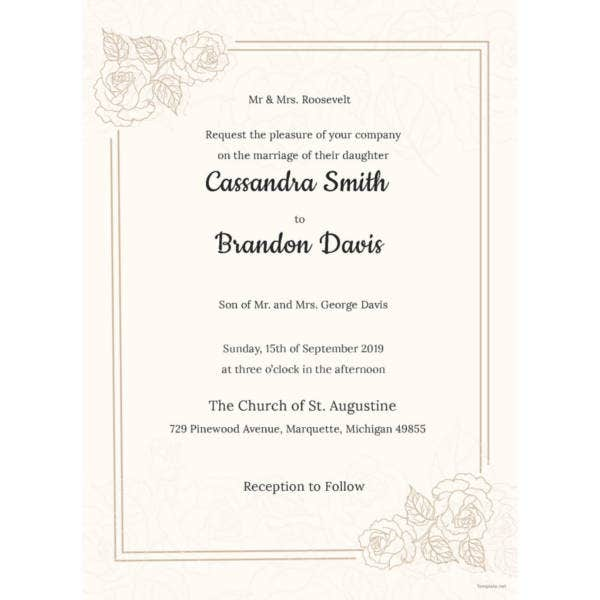 traditional-wedding-invitation-template