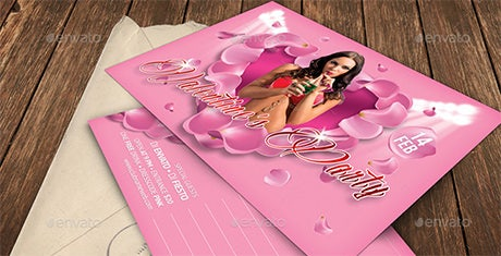 valentineinvitationtemplates