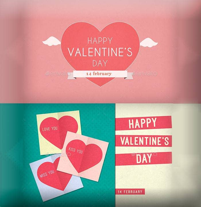 valentines day card backgrounds