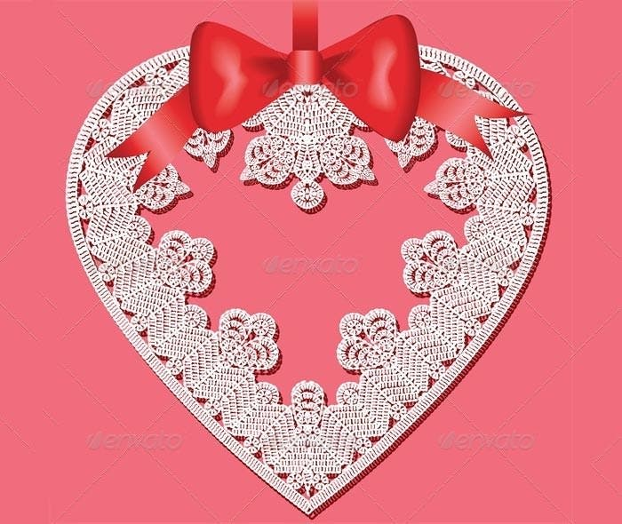 valentines greeting card download
