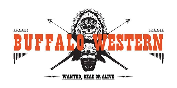 buffalo western