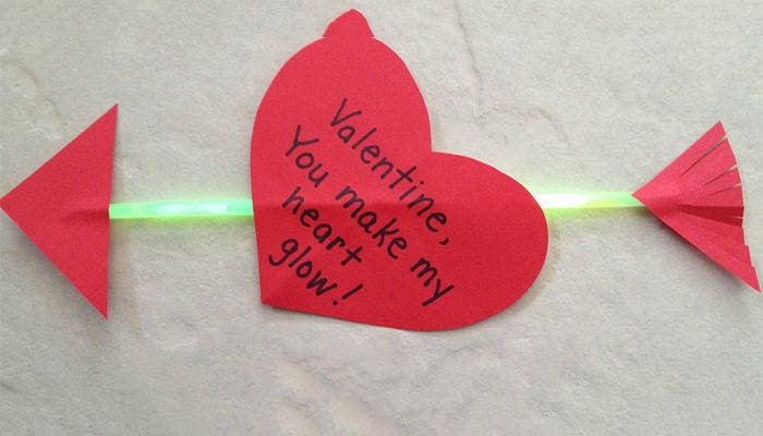 Valentine Crafts  Valentines Day Craft Ideas  Free  Premium