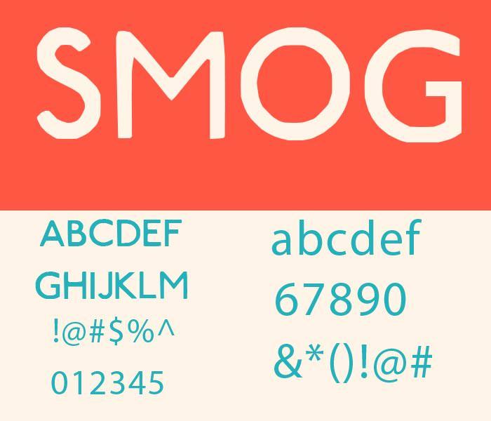 smog2