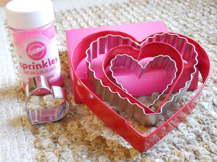 valentines crafts idea