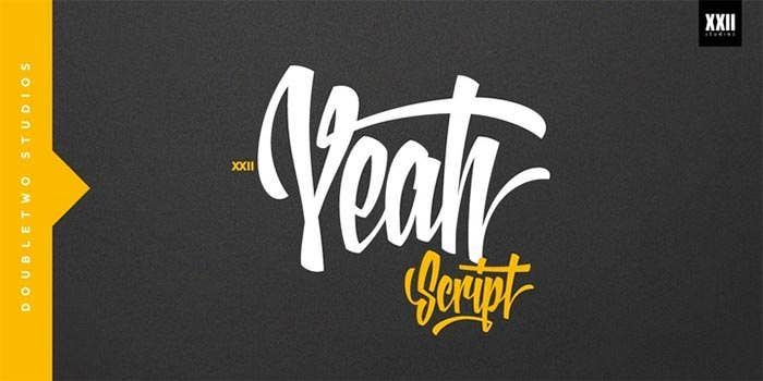 yeahscript