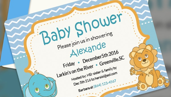 babyshowerinvitationfimage