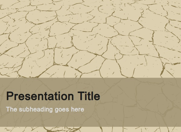 free professional powerpoint presentation template ppt