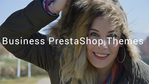 businessprestashoptheme1