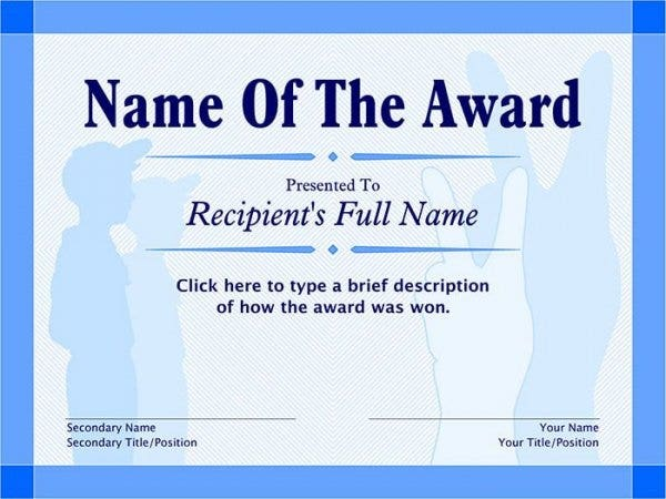 68 free printable certificate template examples in pdf word eagle scout certificate blue diamonds cub scout award certificate1 yadclub Choice Image