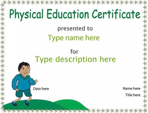 certificatestreet_sp_0331
