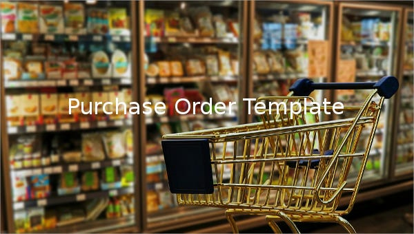 purchaseordertemplate1