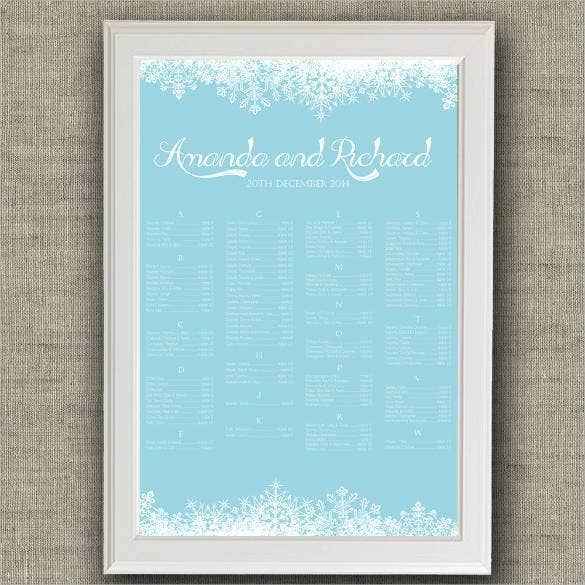 wedding-seating-chart-frame