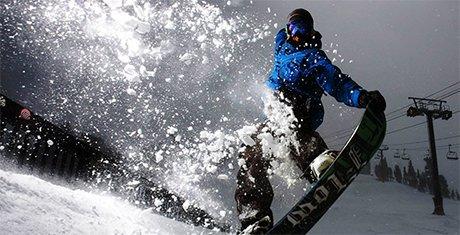amazingsnowboardingpictures
