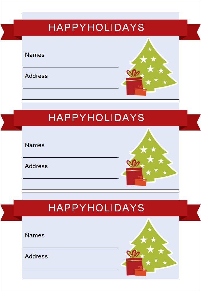 babysitting coupon templates printable - Onwe.bioinnovate.co