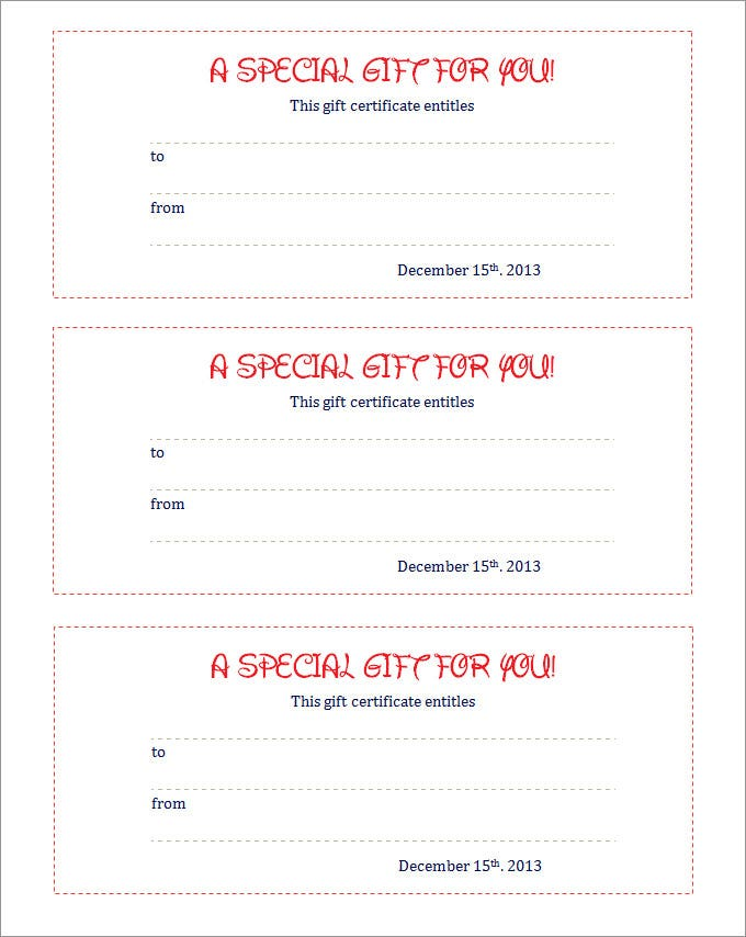 ... blank coupon template blank coupon templates printable free success