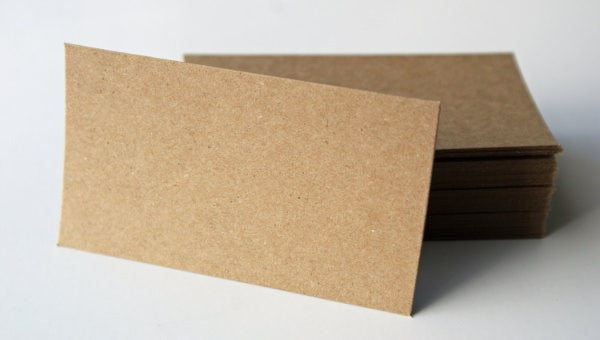 blankbusinesscards