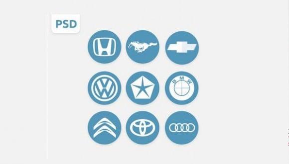 31 free psd logo templates designs free premium templates