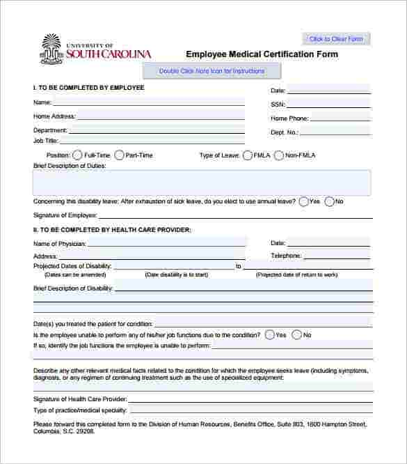 template medical certificate australia template high school diploma
