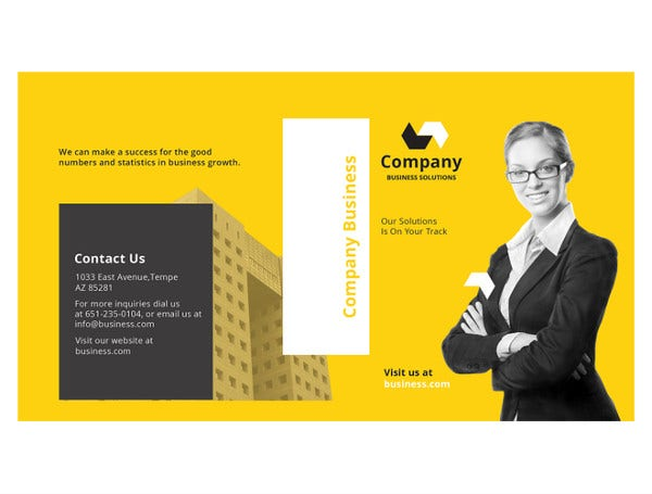 a5-half-fold-brochure-illustrator-template