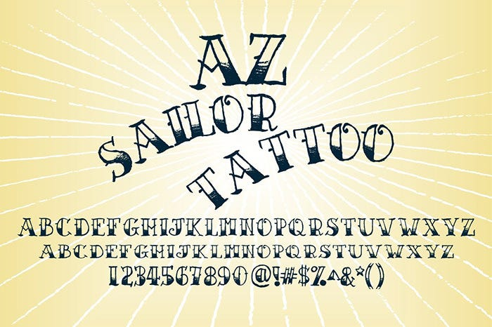 AZ-Sailor-Tattoo