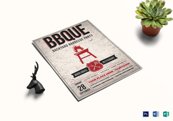 backyard-bbq-event-flyer-template