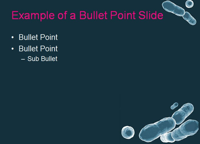 medical powerpoint template - powerpoint templates | free & premium, Free Medical Ppt Templates, Powerpoint templates