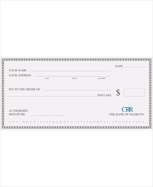Bank Payment Voucher