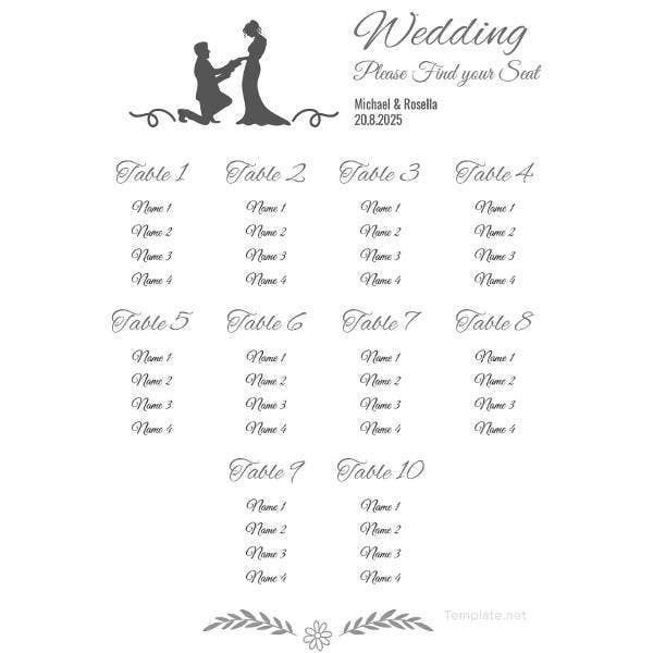 banquet-seating-chart-template
