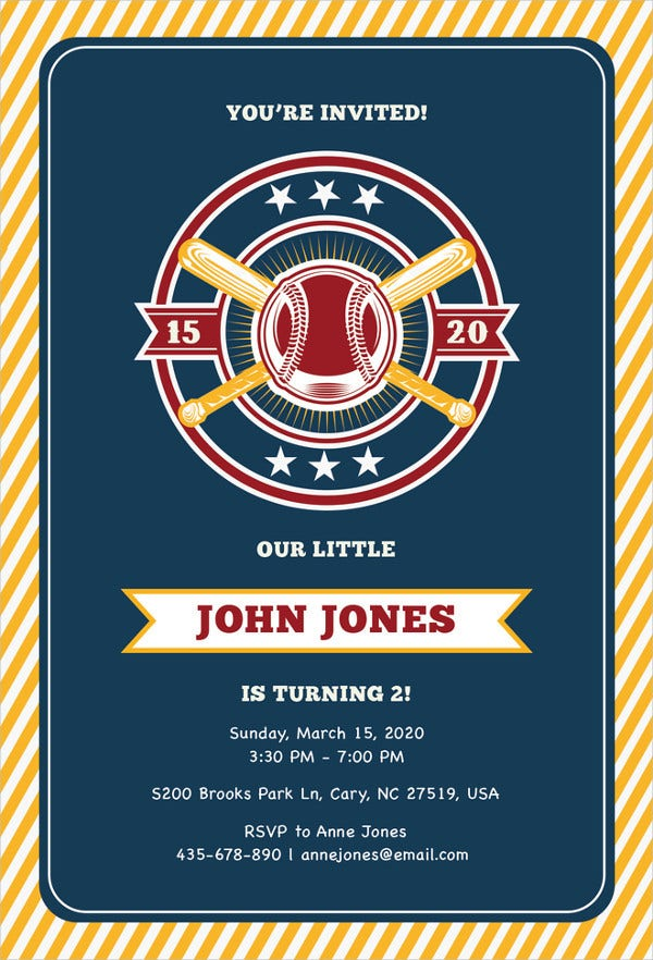 baseball-invitation-photoshop-template