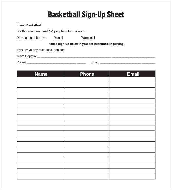 basketball-sign-up-sheet-template