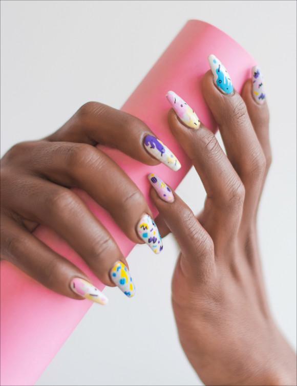 best-nail-art-design