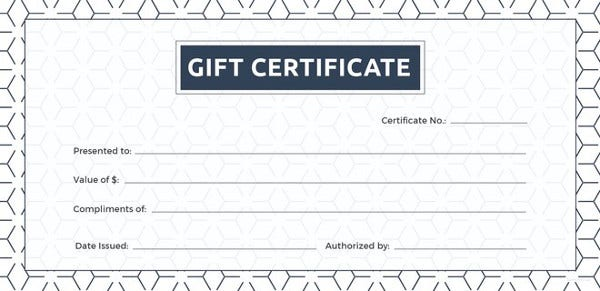 blank-gift-certificate-template