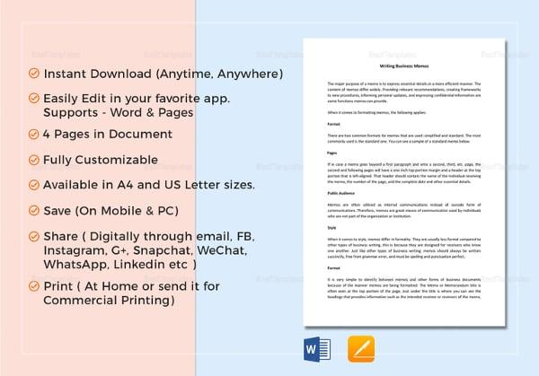 us army memorandum for record template.html