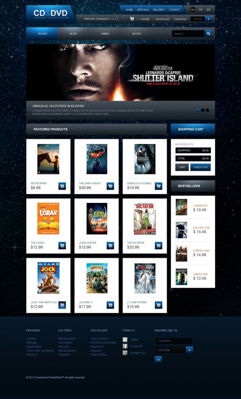 cd dvd store prestashop theme 788x1304