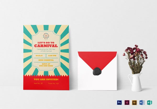 carnival-ticket-invitation-illustrator-template