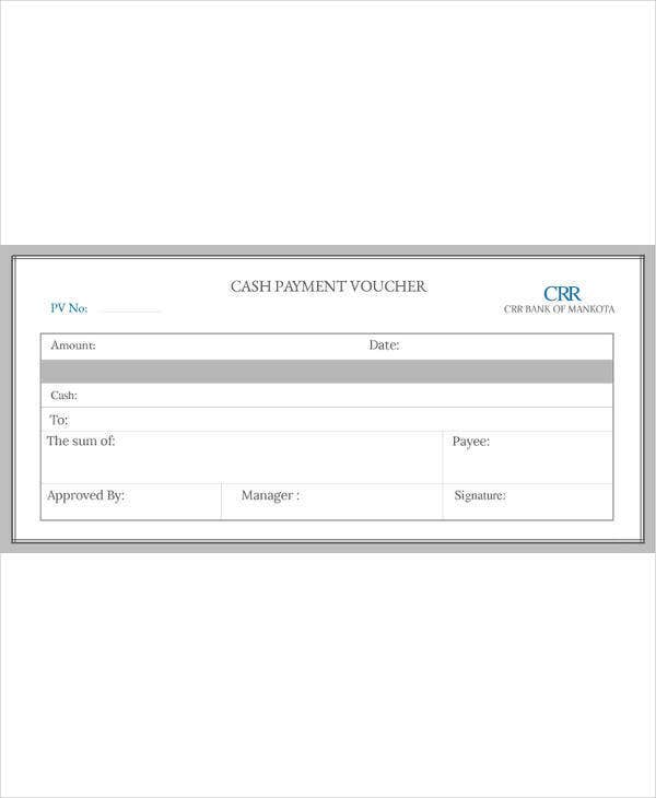 cash-payment-voucher-template