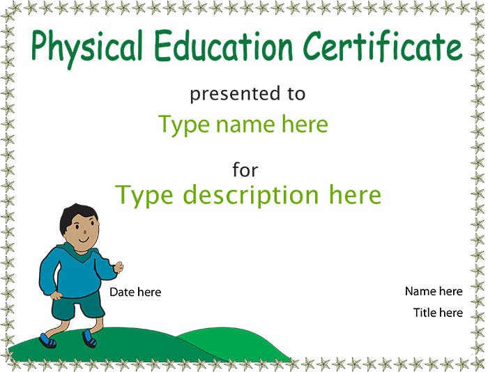 CertificateStreet_SP_033