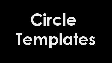 circletemplates1