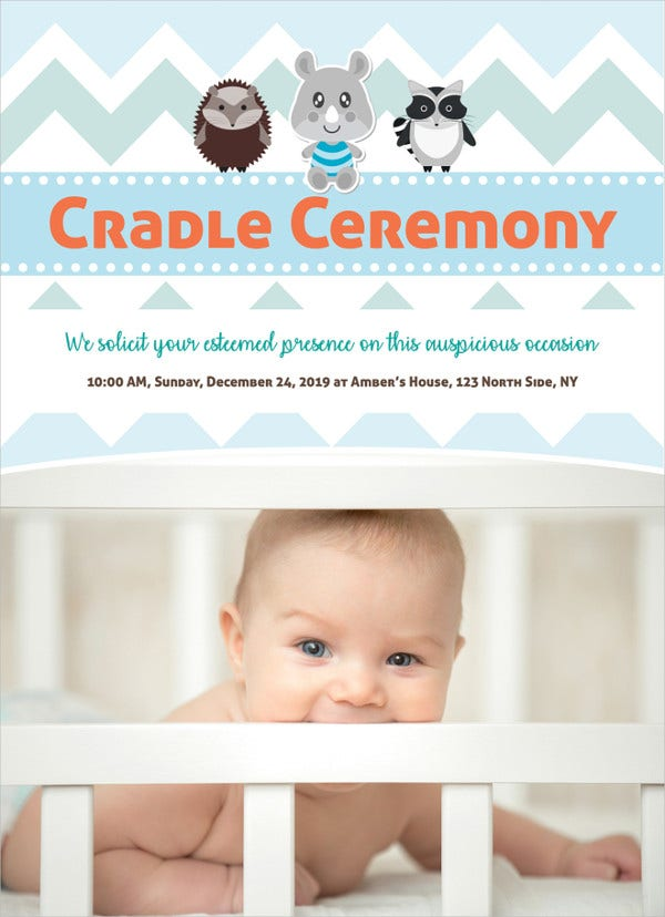 cradle-ceremony-invitation-template