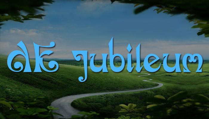 dk jubileum