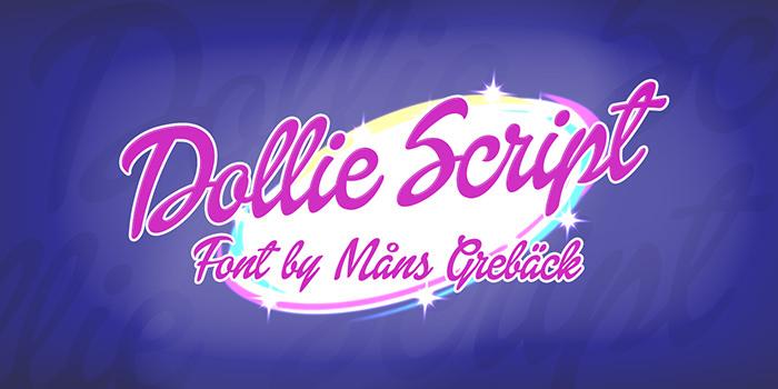 Dollie Script