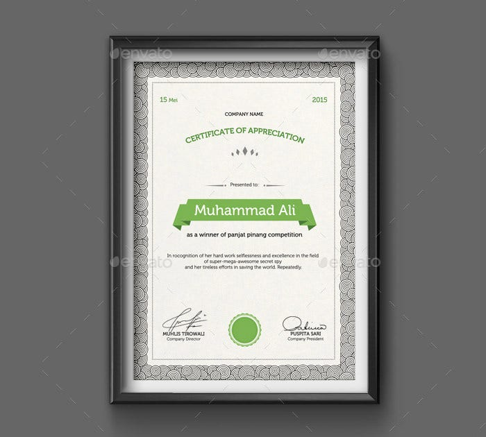 Certificate templates psd yadclub Choice Image