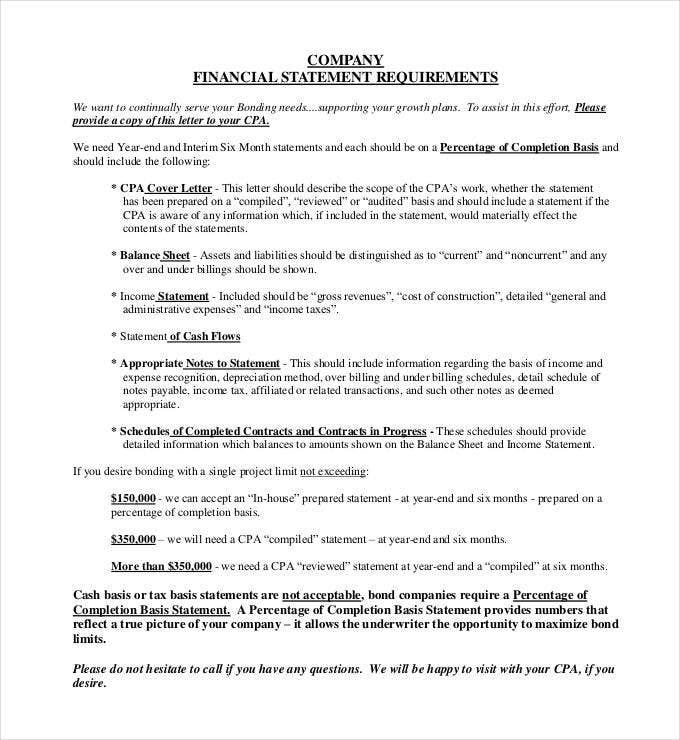 downloadable-company-financial-statement-requirements-template