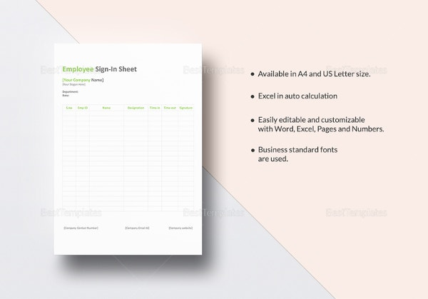 employee-sign-in-sheet-template