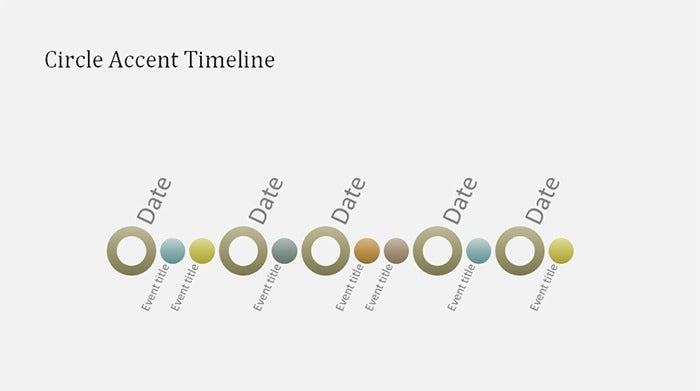 24 Timeline Powerpoint Templates Free PPT Documents Download – Timeline Template