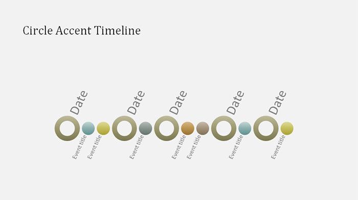 20 timeline powerpoint templates free premium templates powerpoint event timeline template toneelgroepblik Choice Image