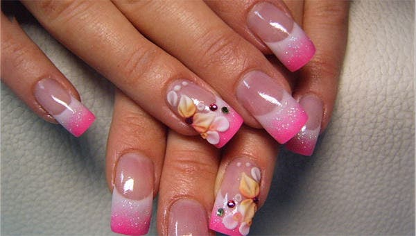 fallnaildesigns