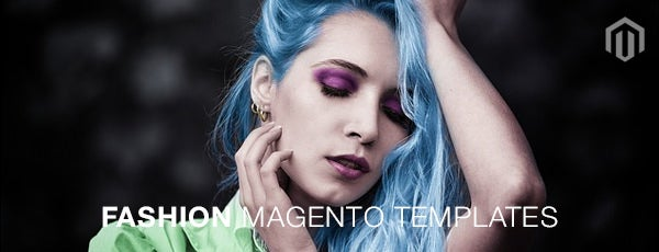 fashion magento templates3